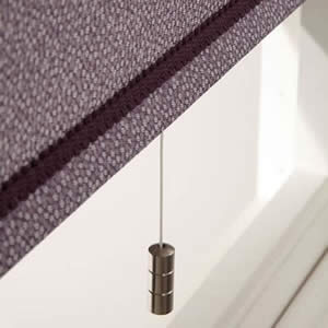 roller-blinds-options-pulls