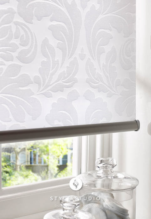 Senses Roller Blinds In Aberdeen Amp North East Scotland