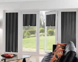 Perfect Fit Blinds In Aberdeen Amp North East Scotland