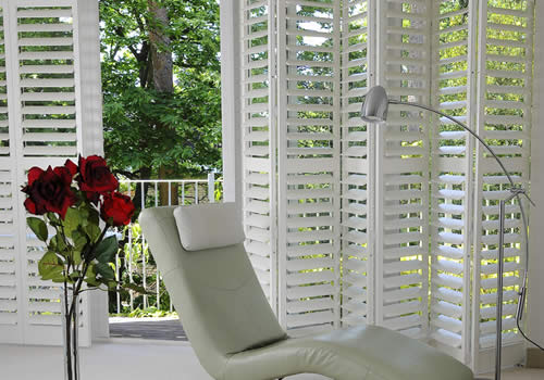 shutters in Aberdeen fullheight-scraft10-