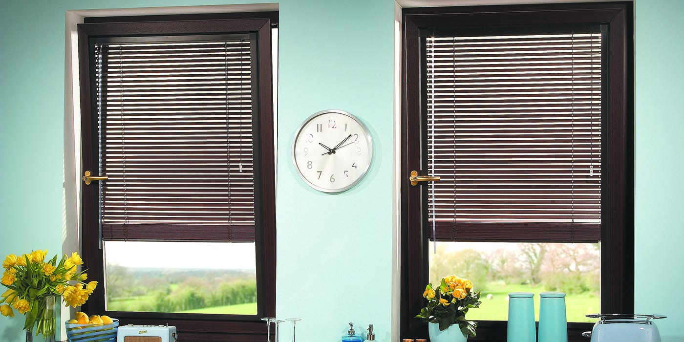 Perfect Fit Blinds In Aberdeen North East Scotland