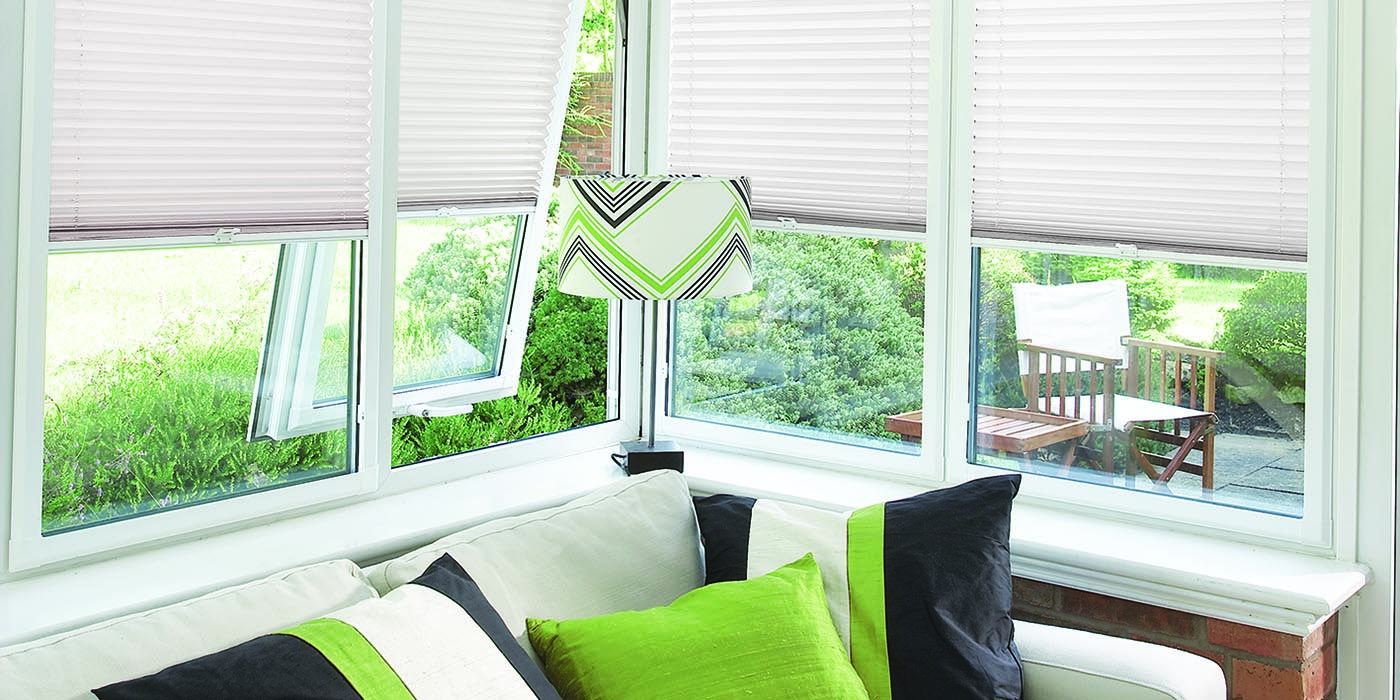 perfect fit blinds -Basix_White_Main-LARGE