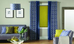 Curtains Custom Made in Aberdeen