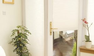 Intu Blinds made to measure in Aberdeen