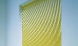 Metal Venetian Blinds