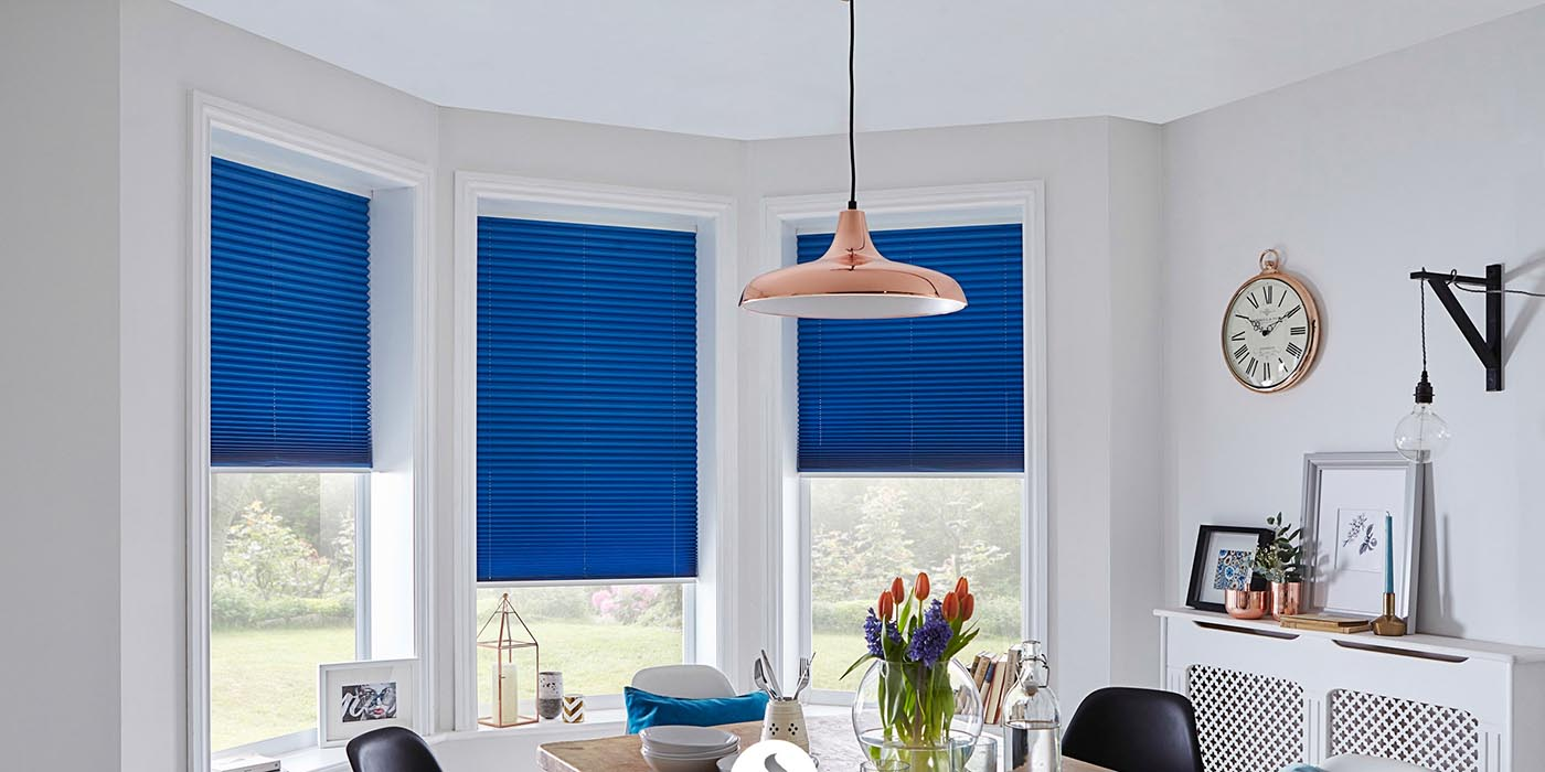 pleated blinds Infusion-asc-Azure-LARGE