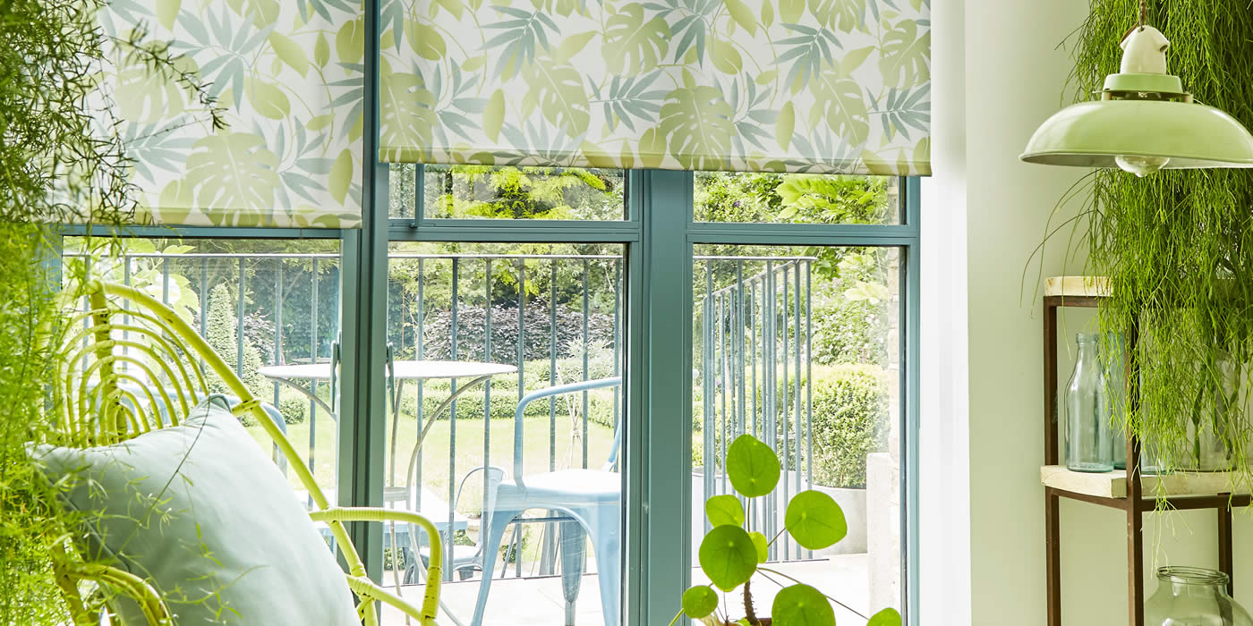 roller blinds howley-green-LARGE