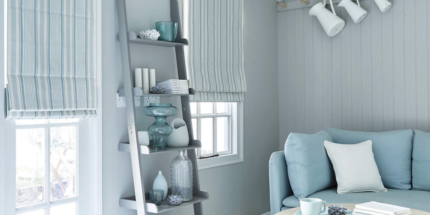 roman blinds -padstowmineral-LARGE
