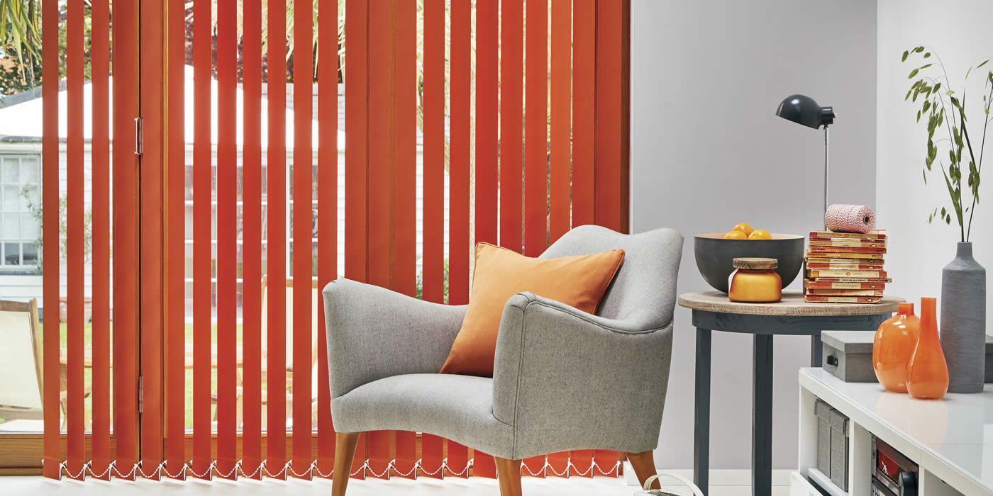 vertical blinds -memphis-terracotta-LARGE