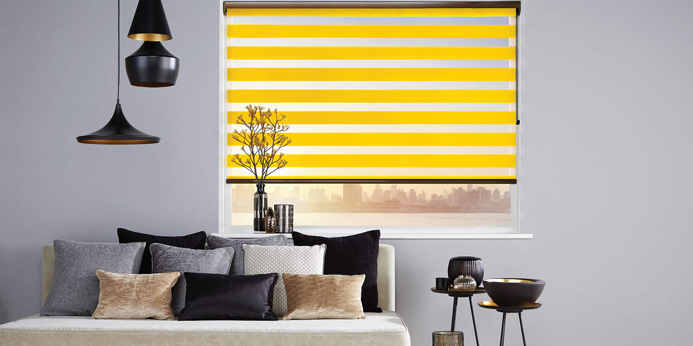 vision-blinds-capri-ochre-LARGE